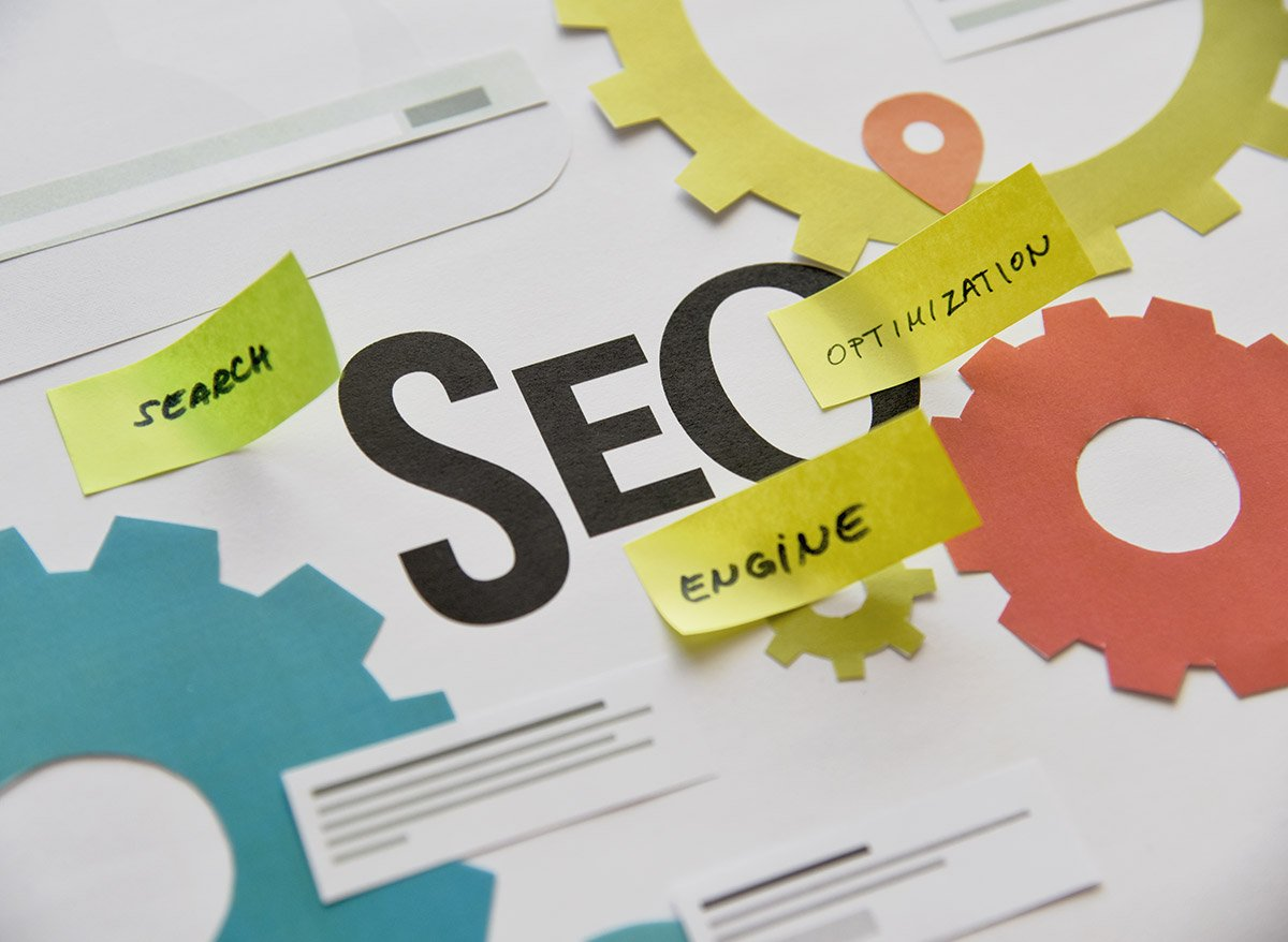 Effective Ways to Sell SEO Services to Clients