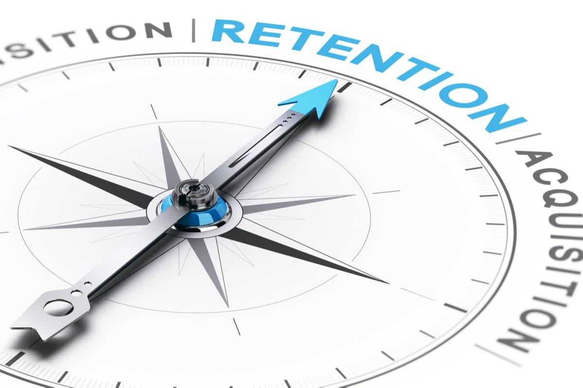 Effective Retention Strategies for Marketing Agencies During the Coronavirus Pandemic