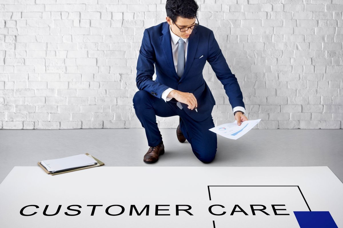 Helpful Tips to Set and Manage Client Expectations