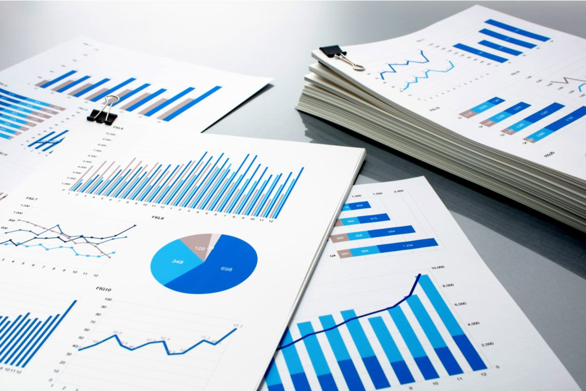 The Most Effective Agency Reporting Tips