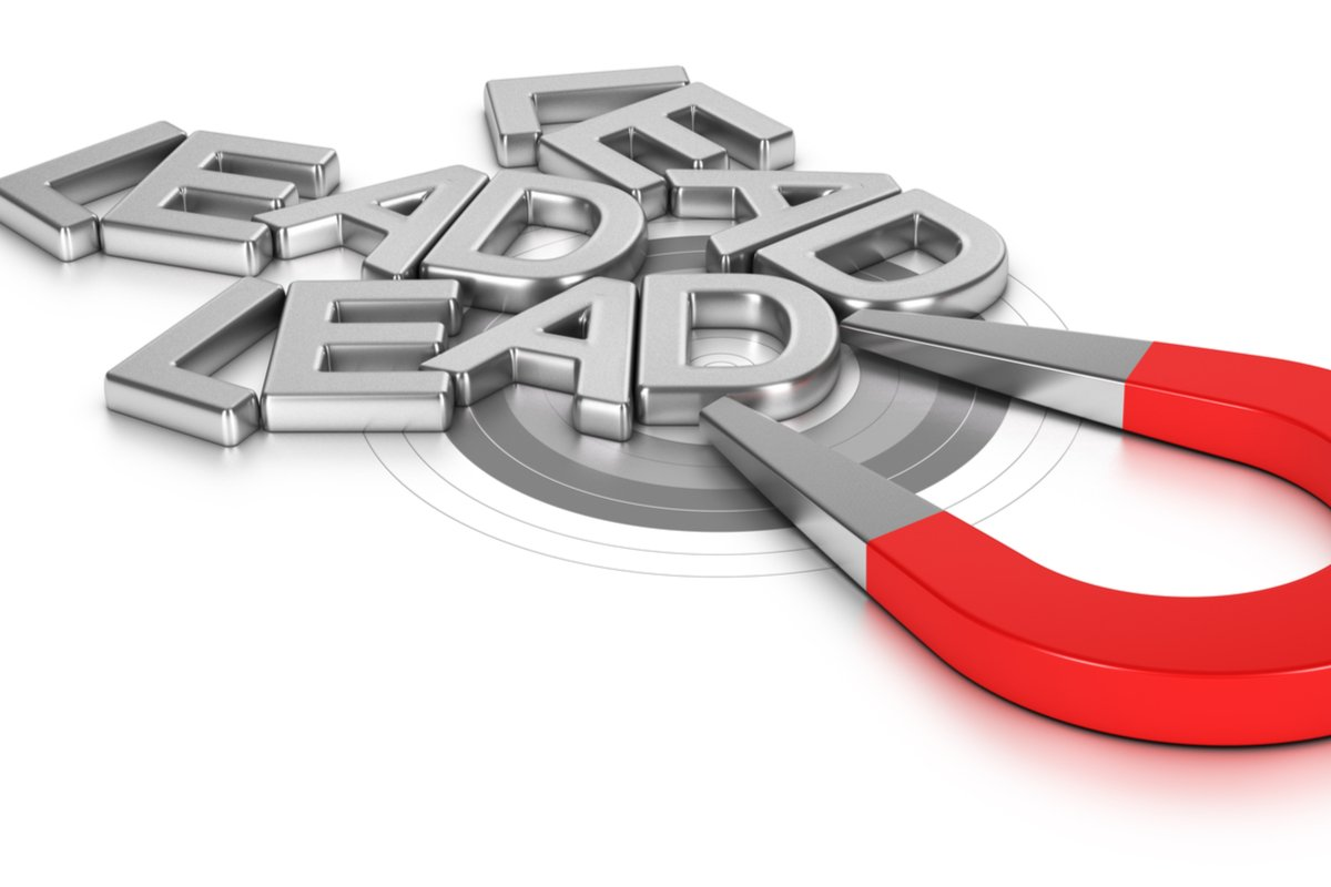 Create New Leads with Your Blog by Using These Tips