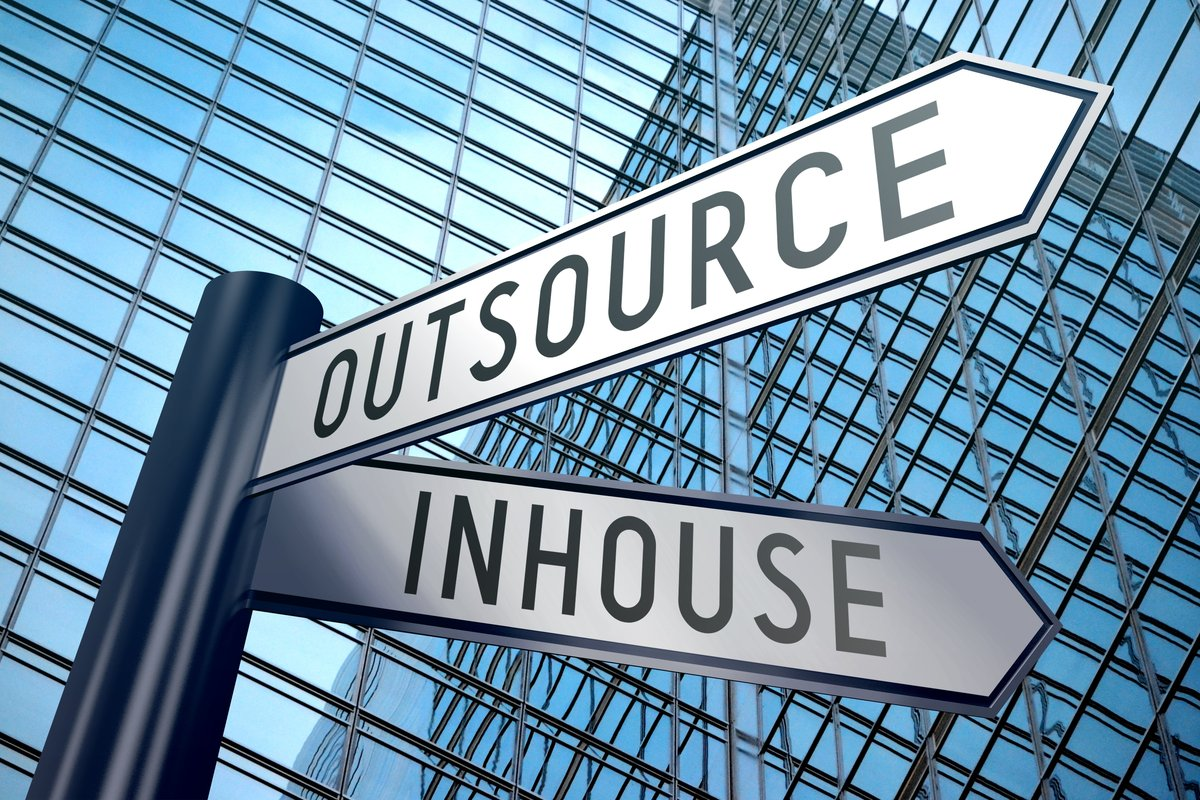 Signs You Need to Outsource Your PPC Services