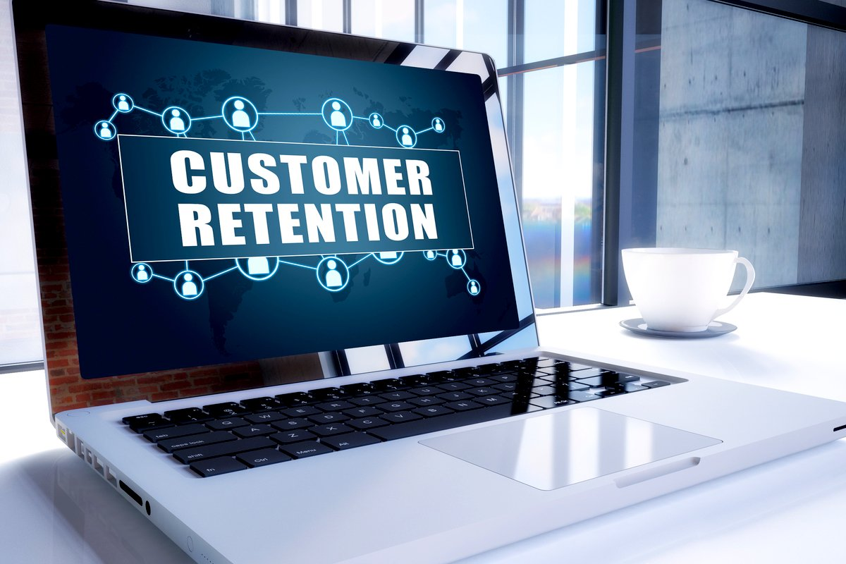 The Value of Customer Retention for Your Client's Marketing Strategy