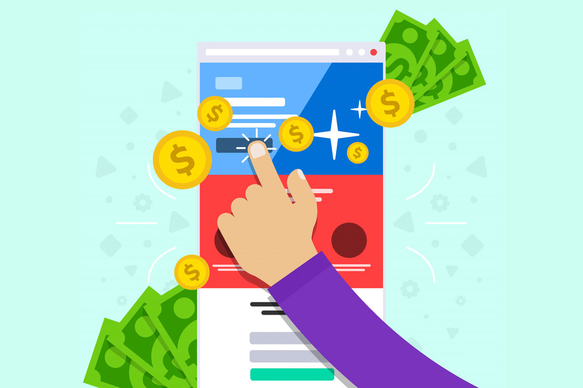 Effective Tips to Improve Landing Page Conversions